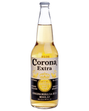 Corona Extra Long Neck 710ml 4.5%