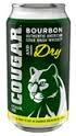 Cougar & Dry Can 6pack 375ml 4.7%