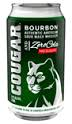 Cougar & Zero Cola Can 6pack 375ml 4.7%