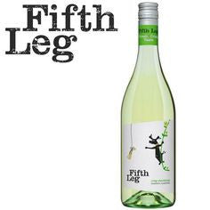 Devil's Lair Fifth Leg Crisp Chardonnay 750ml