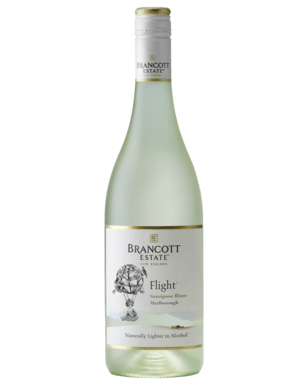Brancott Estate Flight Sauvignon Blanc 750ml