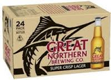 Great Northern 330ml 3.5%