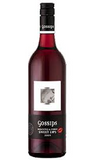 Gossips Sweet Lips Dolcetto & Syrah 750ml