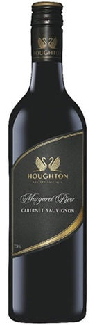 Houghton Margaret River Cabernet Merlot 750ml