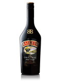 Baileys Irish Cream 200ml - 1ltr 17%