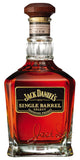 Jack Daniel's Single Barrel 700ml 45%