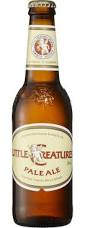 Little Creatures Pale Ale 330ml 5.2%