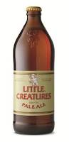 Little Creatures Pale Ale Pint 568ml 5.2%