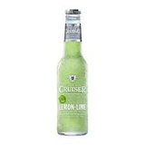 Cruiser Zesty Lemon & Lime 4pack 275ml 4.6%
