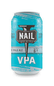 Nail Brewing VPA Can 375m 6.5%