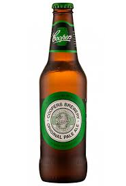 Coopers Pale Ale 375ml 4.5%
