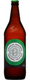 Coopers Pale Ale Long Neck 750ml 4.5%
