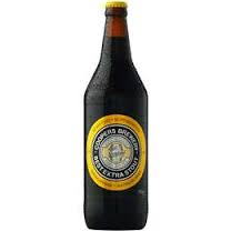 Coopers Best Extra Stout Long Neck 750ml 6.3%