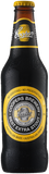 Coopers Best Extra Stout 375ml 6.3%