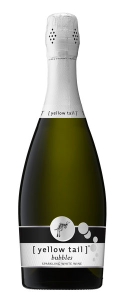 Yellow Tail Sparkling 750ml 11.5%