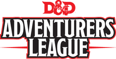Join the Adventurer's League