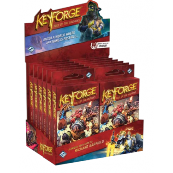 FFG - KeyForge: Call of the Archons - Archon Deck