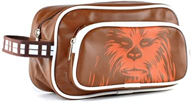 Chewie Wash bag | Comic Shop Crawley