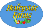 Honeyside Farms