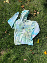 Load image into Gallery viewer, Ice Ice Baby Hoodie