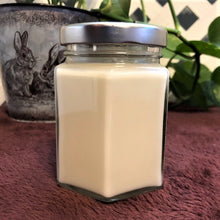 Load image into Gallery viewer, Essential Oil Soy Candle - Citronella