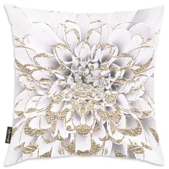 Floralina Decorative Pillow   18