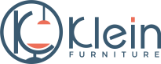 Klein Furniture
