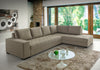 Firenze Sectional Sofa
