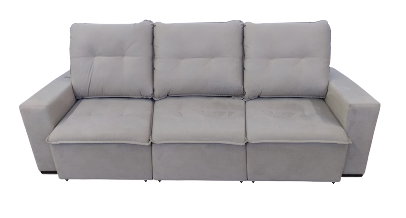 Lisbon Retractable Sofa