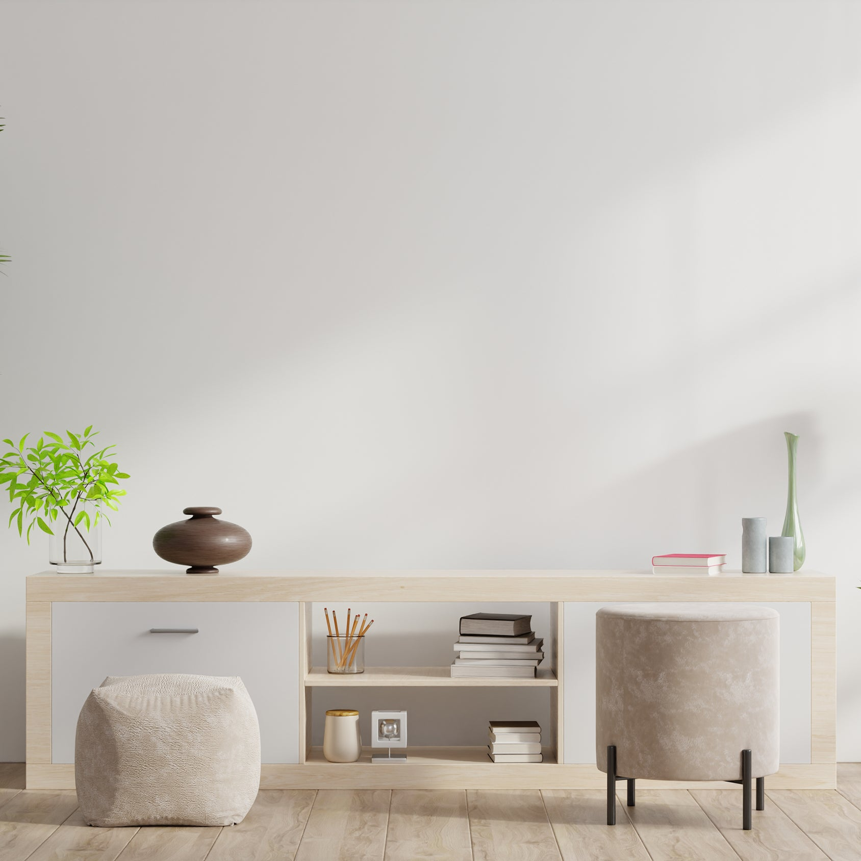 Furniture for home