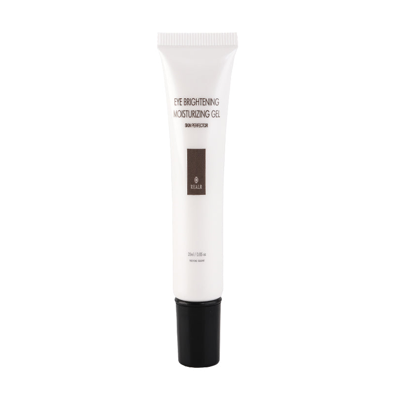 Eye Brightening Moisturizing Gel