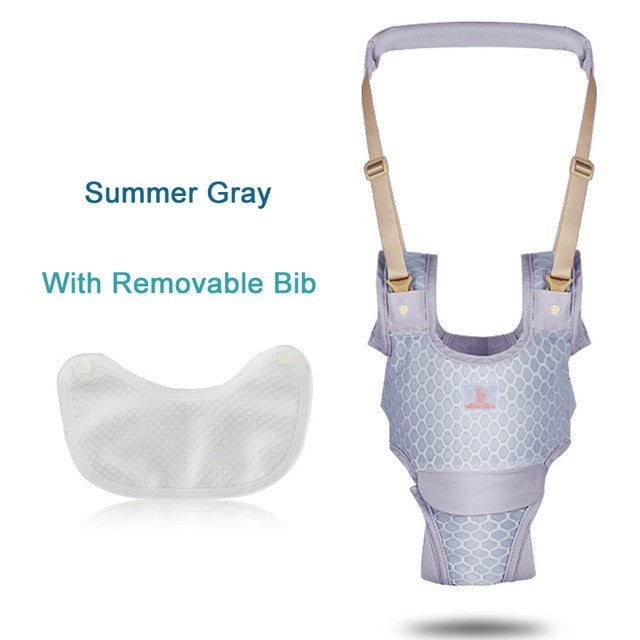 BabyStep™ Toddler Harness