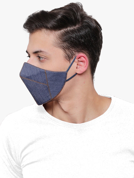 mens mask, mens face mask, Stylish masks, N95 mask, Fashionable masks, face mask, Designer mask, COVID masks, Covid 19 masks, coronavirus mask, corona mask, Anti pollution, Anti Dust, Reusable Face mask,,