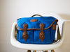 กระเป๋ากล้อง Hadley Pro Imperial Blue (Limited Edition) by Billingham Thailand