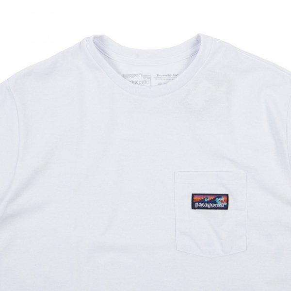 Patagonia-Boardshort-Label-Pocket-Responsibili-Tee-White-15226-2-600x600