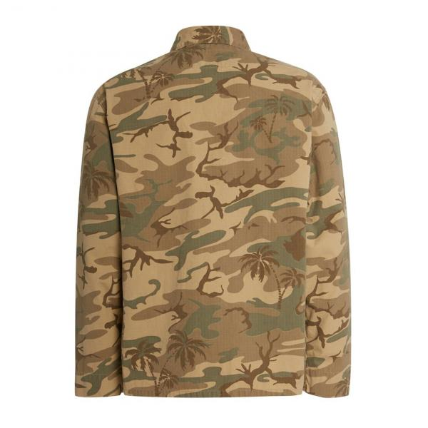 RRL-by-Ralph-Lauren-Harrison-Jacket-Green-Camo-2-600x600