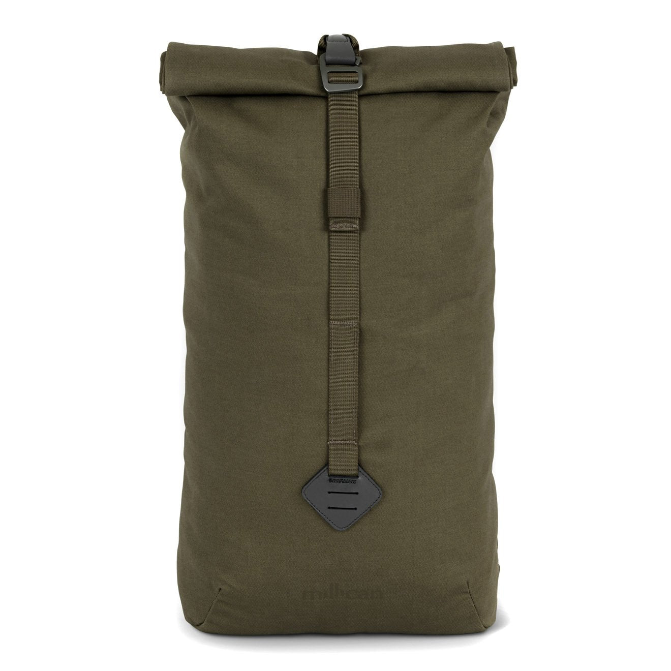 Millican Smith The Roll Pack 15L Moss