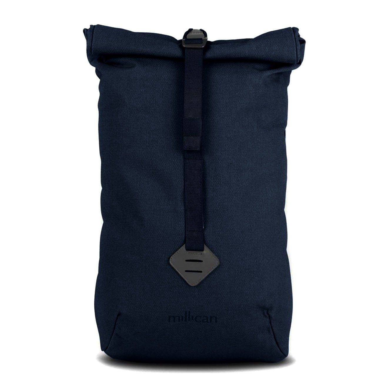Millican Smith The Roll Pack 15L Slate