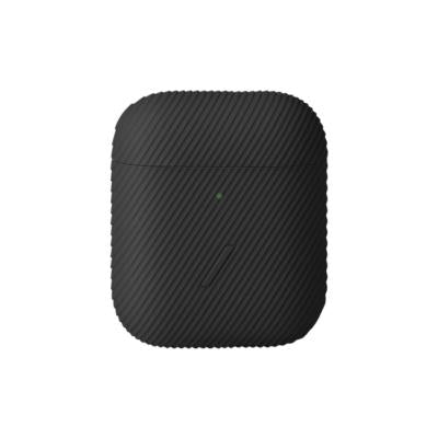 Native Union Curve Case Airpods Black