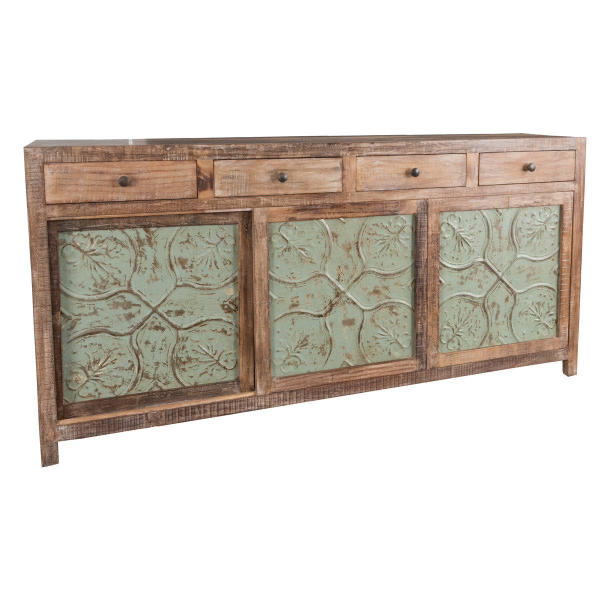 Huntington Sideboard