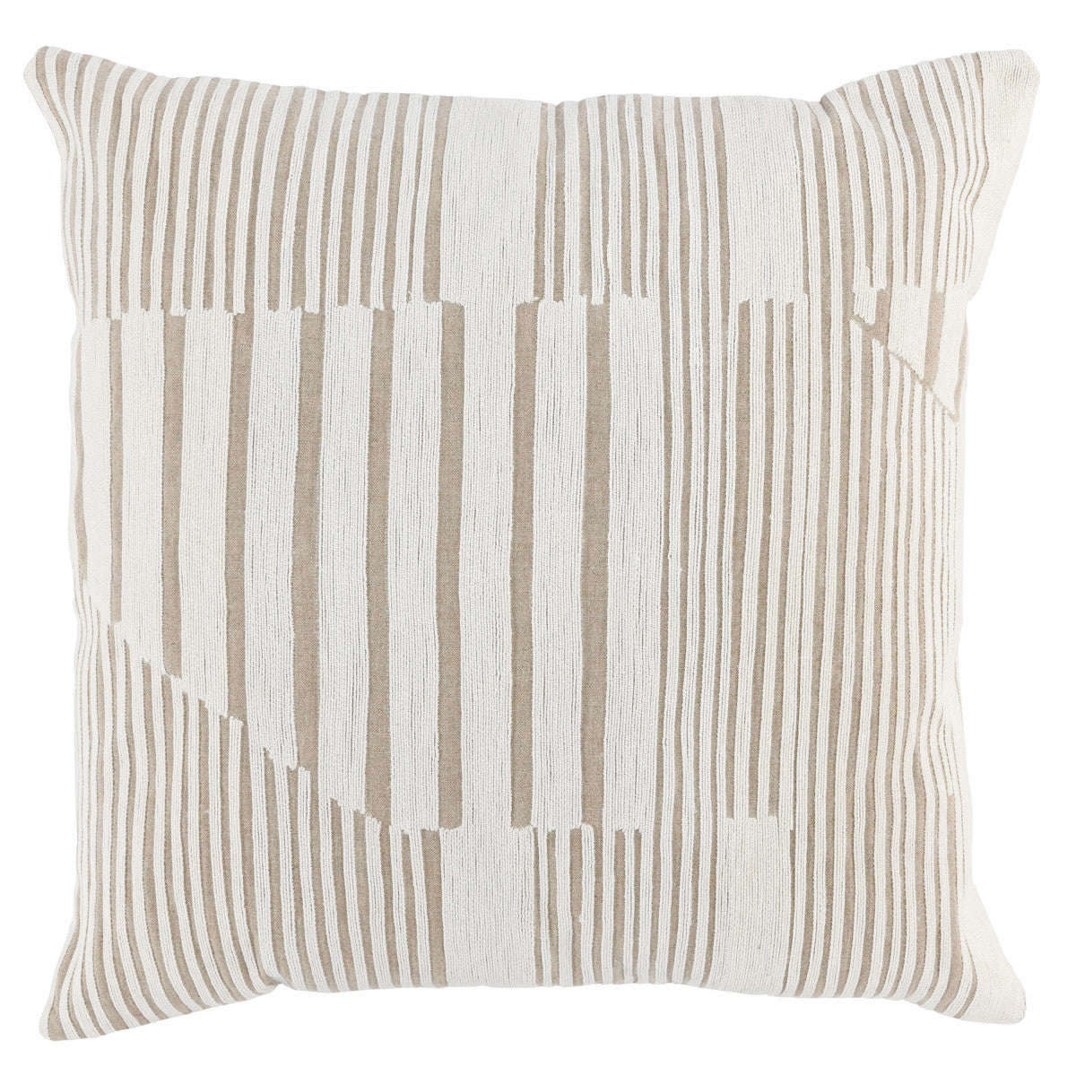 Tara Pillow (Set of 2)