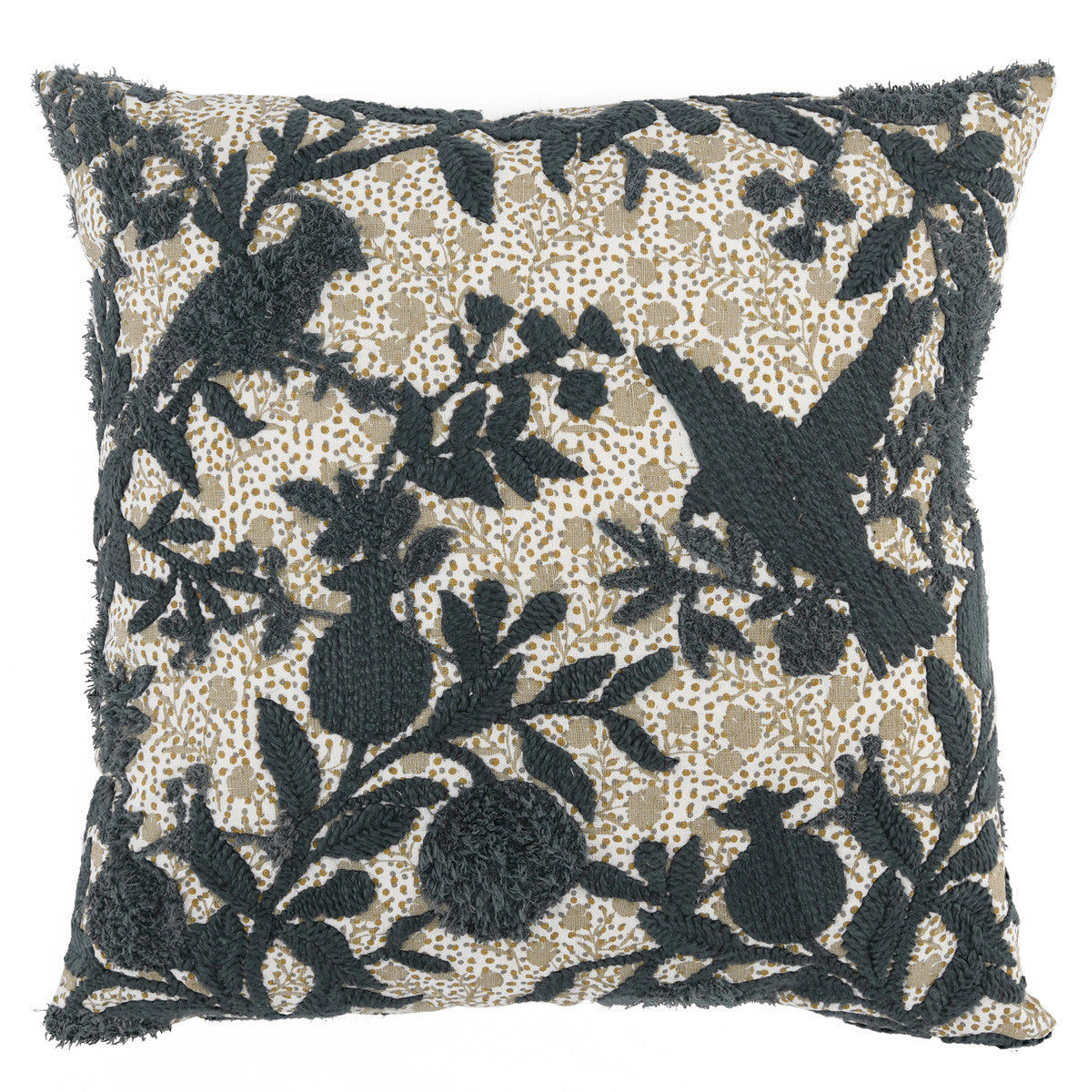 Monarch Bay Pillow, Set of 2