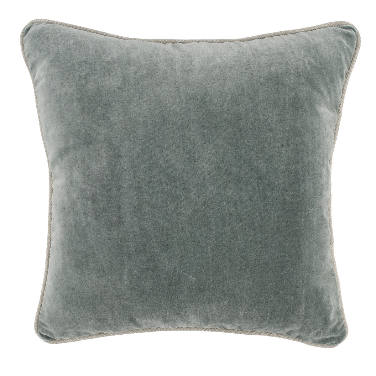 Kelly Pillow (Set of 2)