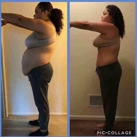 how to lose weight fast , slimming gel for belly fat, belly fat burner sweat gel, best fat burning gel for stomach, best slimming cream for tummy , homemade fat burning cream for stomach , homemade slimming cream with vicks