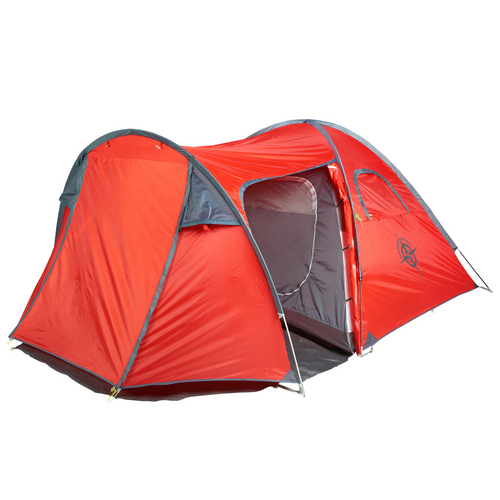 Carpa Columbus Enol 3