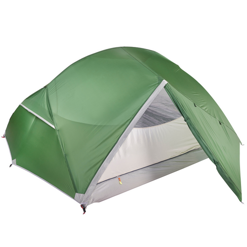 Carpa Trekking Columbus Ultra 3