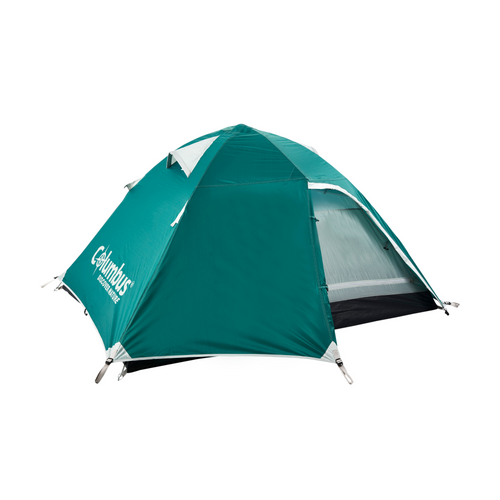 Carpa Trekking Columbus Nature 2