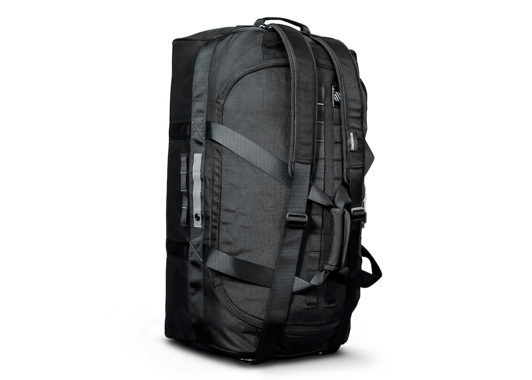 Monolith Duffle Bag 85L (The Last One)