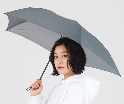 Air-Light Umbrella 70g (超輕型)