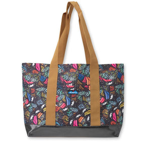 Open image in slideshow, Shilshole Tote